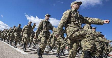 Askerler ne zaman terhis edilecek? Bedelli askerlik ücreti ne kadar?