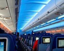 Açıklama geldi: Uçak seferleri bugün başlıyor