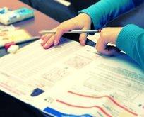 KPSS sınav giriş belgesi renkli olmak zorunda mı?