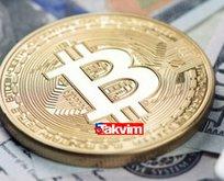 Bitcoin, Ethereum ve Dogecoin ne kadar oldu?