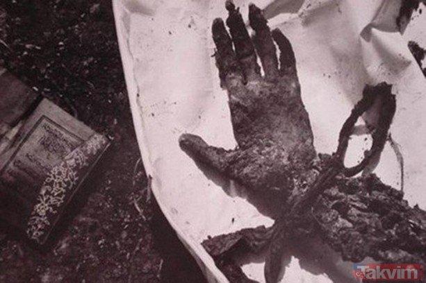 Çeyrek asır geçse de sönmeyen yangın|  Srebrenitsa Katliamı ne zaman oldu, neler yaşandı? İşte tarihi...