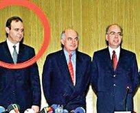 CHP'li Faik Öztrak'ın IMF sicili kabarık!