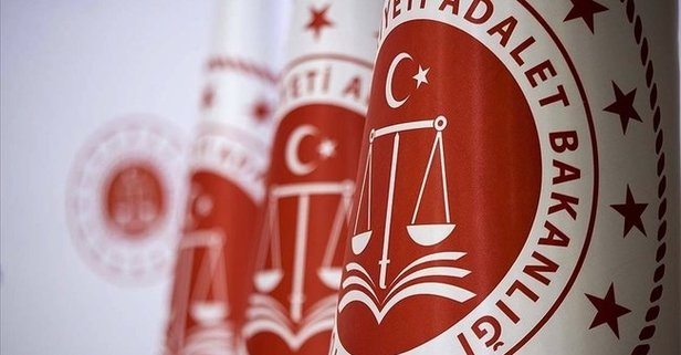 Adalet Bakanlığı 1000 hakim ve savcı alımı yapacak