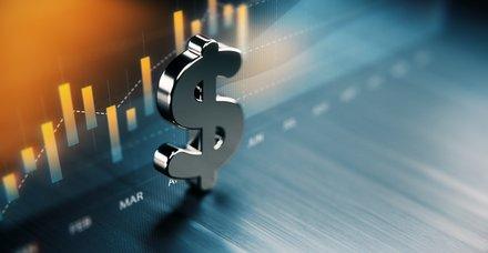 Dolarda son durum! 12 Nisan Cuma euro ve dolar ne kadar, kaç TL oldu? (Döviz kurları)