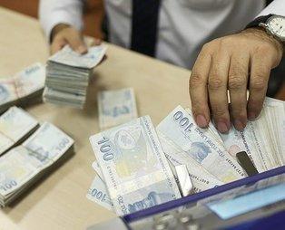 6 bankadan faiz indirim kararı! İndirimleri duyan bankaya koştu! Ziraat, TEB, Halkbank, Vakıfbank faiz oranı