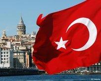 AB'den flaş Türkiye ekonomisi tahmini