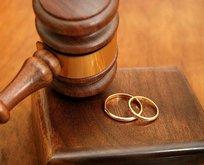 Cimrilik boşanma sebebi sayılır mı?