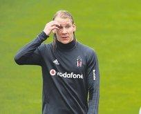 Vida için 23 milyon €