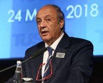 TÜSİAD'ın skandal açıklamalarına tepkiler dinmiyor