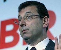 CHP'nin suikast yalanına siyasilerden sert tepki!