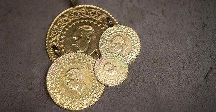 Altın fiyatları son durum: 18 Ocak güncel çeyrek altın fiyatı, gram altın fiyatı ne kadar?