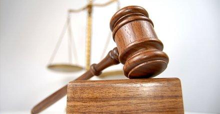Hakimlik mülakat sonuçları ne zaman açıklanacak? 2019 Adalet Bakanlığı mülakat sonuçları için tarih verdi mi?