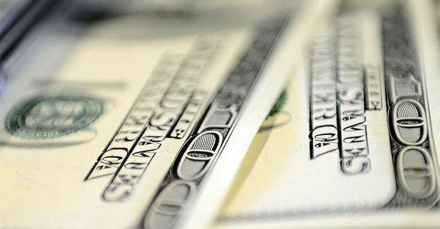 Dolar/TL neden yükseliyor? 13 Ekim dolar canlı kur ve yorumlar! Bugün dolar, euro, sterlin kaç TL, ne kadar?