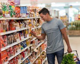 BİM'de baharat ürünleri dikkat çekiyor!