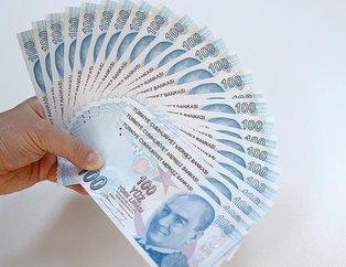 3600 ek göstergeyle maaşlara 23 bin lira zam! 3600 ek gösterge çıktı mı? 3600 ek gösterge son durum!