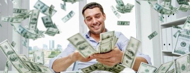 Bu meslekleri seçenler paraya para demeyecek! İşte geleceğin en popüler meslekleri...
