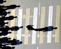 Pandemi tedbirleri işsizliğe 'kalkan' oldu