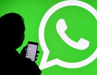 WhatsApp kullanan iPhone sahiplerine çok kötü haber! Bu uygulamaları hemen silin!