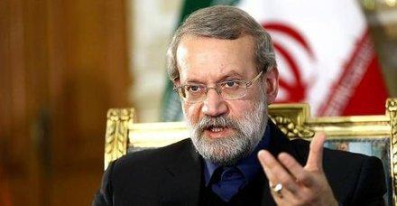 İran'dan flaş İdlib açıklaması!
