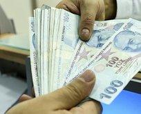 SGK, PTT üzerinden herkese yardım ediyor! 852.53 TL parayı almak için....