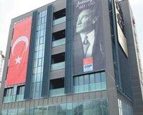 CHP'de kaçak skandalı! Kaftancıoğlu rezil oldu