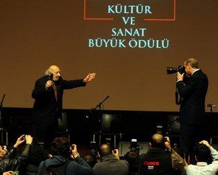 Ara Güler'in mirası Türkiye'nin hafızası