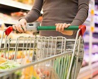 Gıda, Tarım ve Hayvancılık Bakanlığı zehir saçan hileli ürün listesini açıkladı (20 Haziran 2018 güncel)