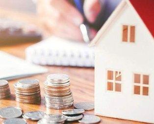 Ev sahipleri Eylül ayında kiraya ne kadar zam yaptılar?