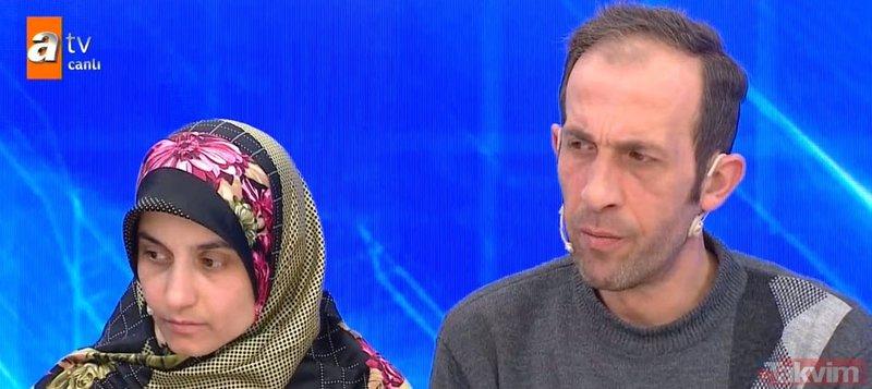 Müge Anlı'da Tuncer Ustael hakkındaki iddialar kan dondurdu! Palu ailesi nereli? İşte sosyal medyanın gözünde Palu ailesi