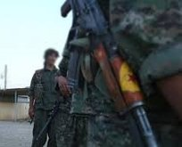 Kalleşler rahat durmuyor! SMO askerleri intihar saldırısını önledi