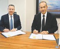 Maher Holding, Turkland Sigorta'yı da bünyesine kattı