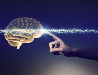 Beyniniz kaç yaşında biliyor musunuz? İşte beyin yaşı hesaplama testi