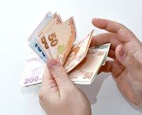 Ekonomiyi canlandıracak ucuz kredi uygulaması başlıyor