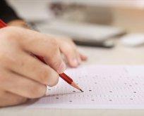 ATA AÖF sınav sonuçları ne zaman açıklanacak?
