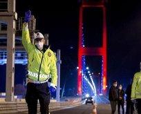 İstanbul'da yeni koronavirüs kararları nedir? Halı sahalar, yüzme havuzları, restoranlar...