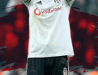 Beşiktaş'ın genç yıldızı Dorukhan Toköz açıkladı 'Bağımlısıyım...'