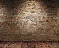 Rüyada duvar görmek ne anlama gelir?