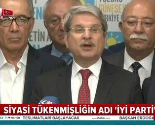 İP ile HDP yakınlaşması dostluğa dönüştü