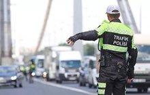 İstanbullular dikkat: Bu yollar trafiğe kapanacak