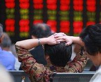 Asya borsaları yeniden yükselişe geçti