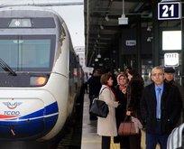Son Dakika Haberi: Gebze - Halkalı Marmaray banliyö tren hattı durakları -  Gebze - Halkalı tren hattı açıldı mı?