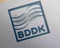 BDDK'dan fırsatçılık yapan bankalara ceza