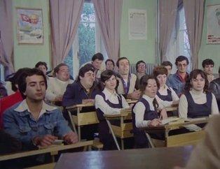 Yeşilçam filmindeki bu hata yıllar sonra fark edildi! Akıl alır gibi değil