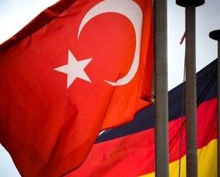 Almanya'dan Türkiye itirafı: Eski gücüne geri döndü