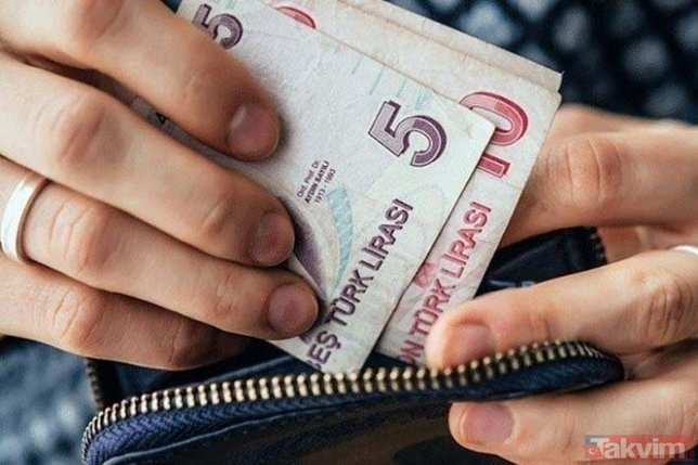 Milyonlarca emekliye ikinci maaş şansı! Tamamlayıcı emeklilik teşvik edilecek...