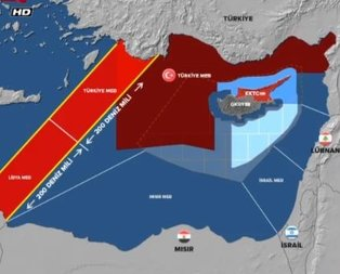 Türkiye Libya'ya asker mi gönderecek?