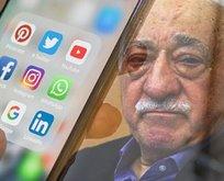 İşte FETÖ'nün sosyal medyadaki 10 taktiği