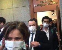 Boğaziçi provokatörlerinin avukatlarına dikkat!