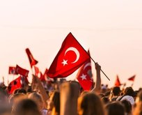 29 Ekim şiirleri 2020! En güzel ve anlamlı 2-3-4 kıtalık 29 Ekim Cumhuriyet Bayramı şiirleri!
