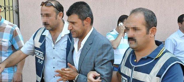 FETÖye çalışan 60 iş adamı tutuklandı